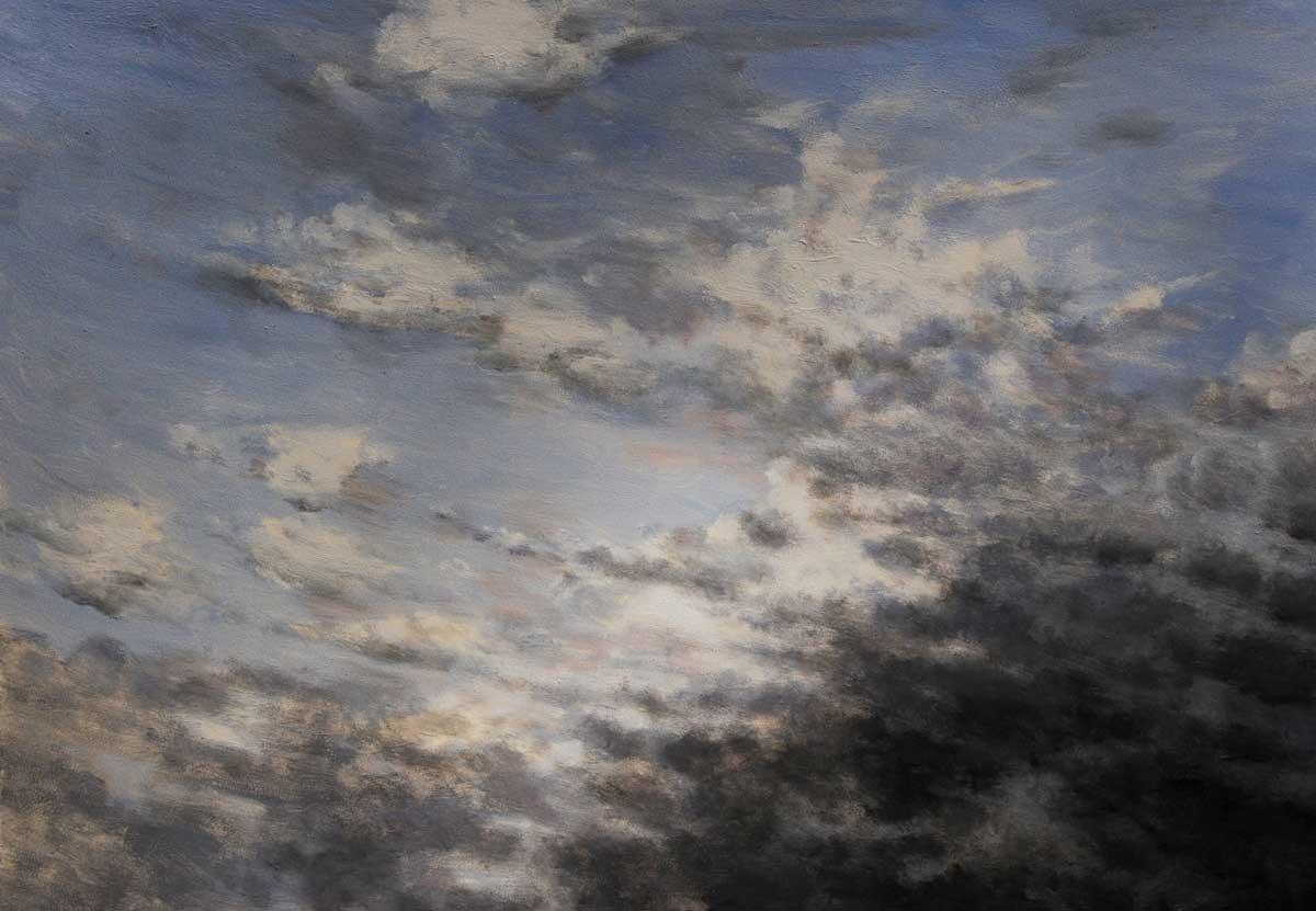 Ciel de Sicile