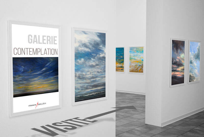 Galerie Contemplation