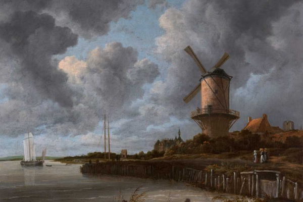 Ruisdael2