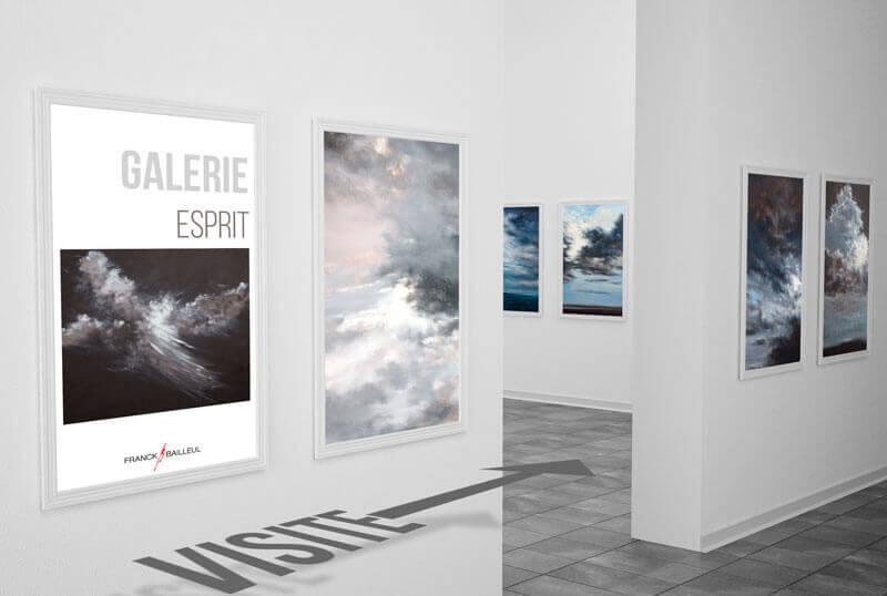 Galerie Esprit