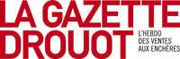 logo-gazette-drouot