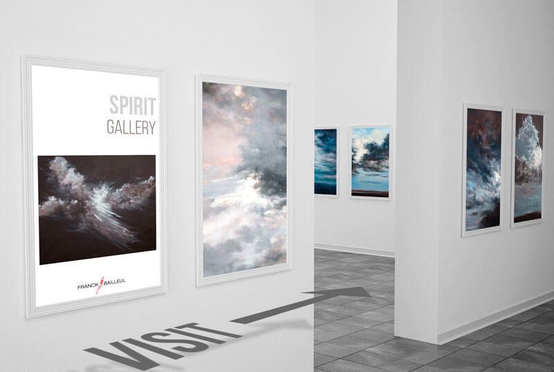 Spirit Gallery